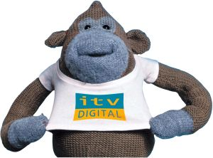 ITV Digital collapsed spectacularly.  But is the future looking brighter for interactive services a few years down the line?